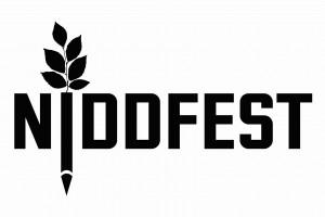 NiddFest Logo