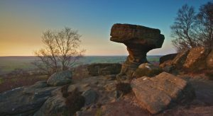 1-druids-deskbrimham-rocks_credit-jacky-banyard_otley-camera-club