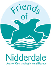 friends-of-nidderdale-logo-2013_lfamended_web