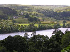 gouthwaite-reservoir-credit-janina-holubecki