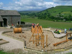 play-area-sandpits-and-tractors-credit-studfoldfarm