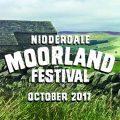 Moorland Festival