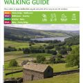 Nidderdale Way Walking Guide